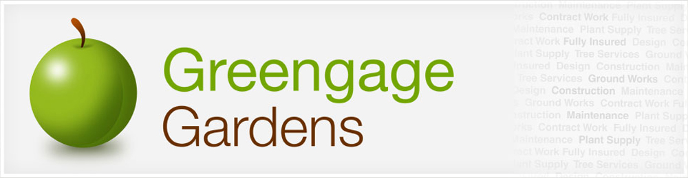 Greengage Gardens - For all your landscaping and gardening needs in Peterborough